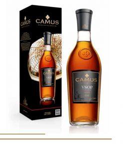 CAMUS_VSOP