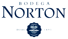 Tienda Bodega Norton